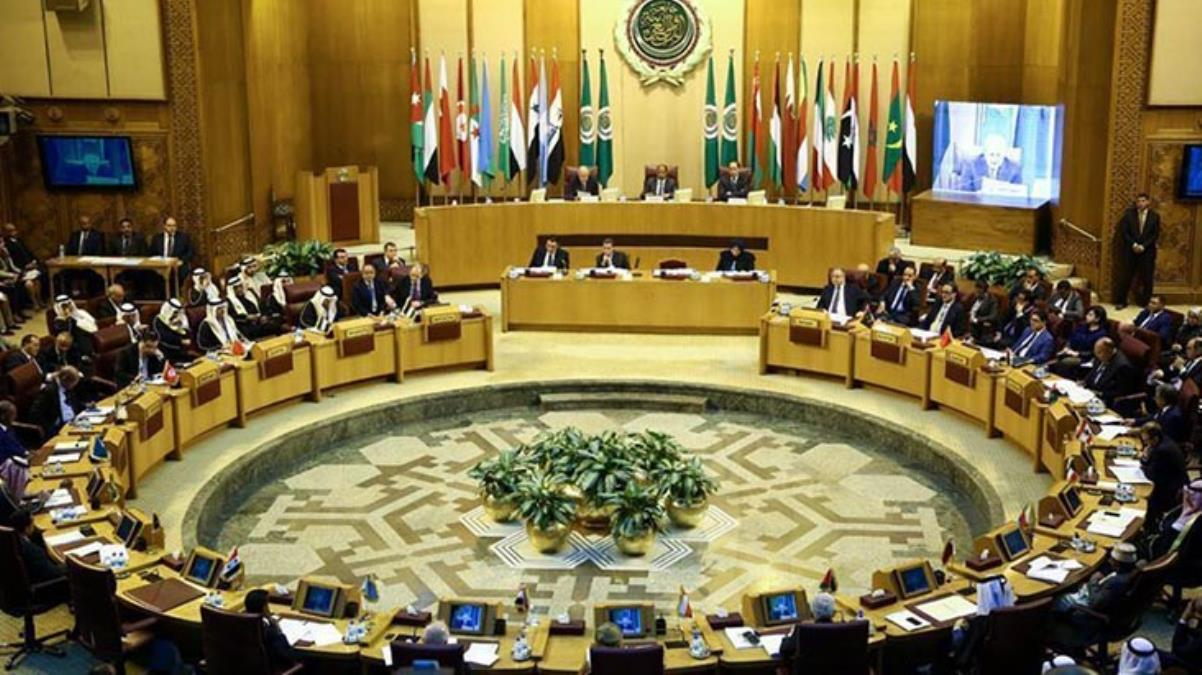 Araplar neden İsrail'e karşı birleşemiyor? Arap milliyetçiliği hakkında bilmeniz gerekenler