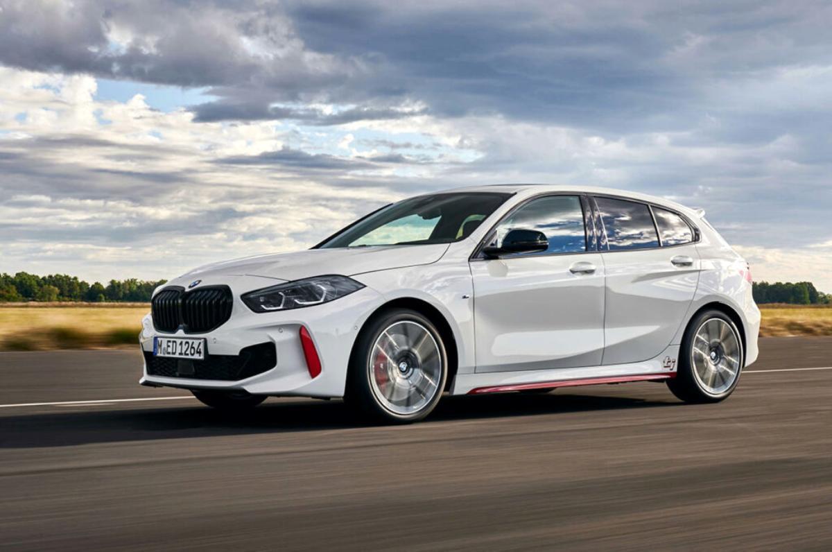 BMW Türkiye'den bahar yenilikleri