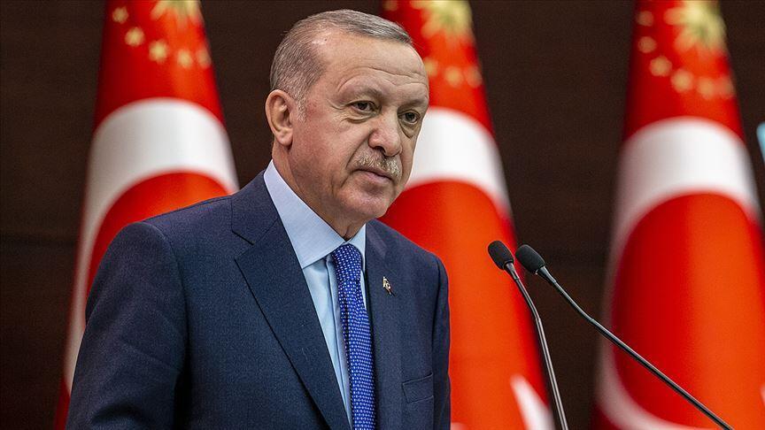 Erdoğan TMO alım fiyatlarını bayram sonunda açıklayacak