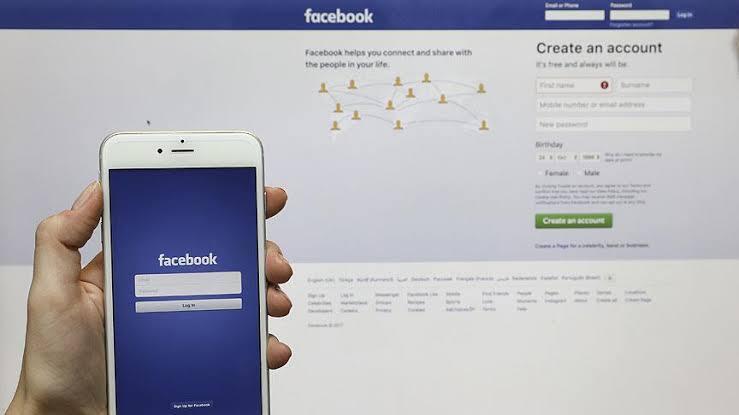 Facebook hesap silme nasıl yapılır? Facebook dondurma, kapatma linki nedir?
