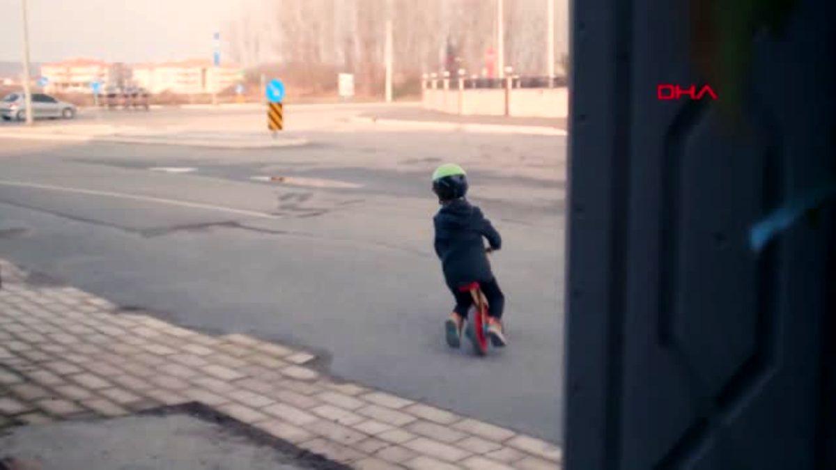 Sakarya 2020 Dünya Dağ Bisikleti Maraton Şampiyonası, Sakarya'da yapılacak