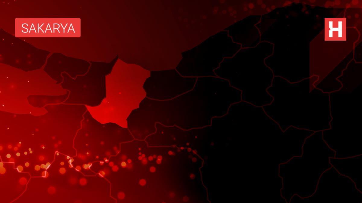 Sakarya'da yüz yüze eğitime verilen ara 2 gün daha uzatıldı
