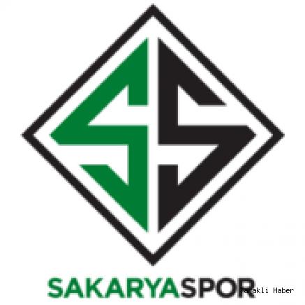 Sakaryaspor'un yönetimine Talip Oldular
