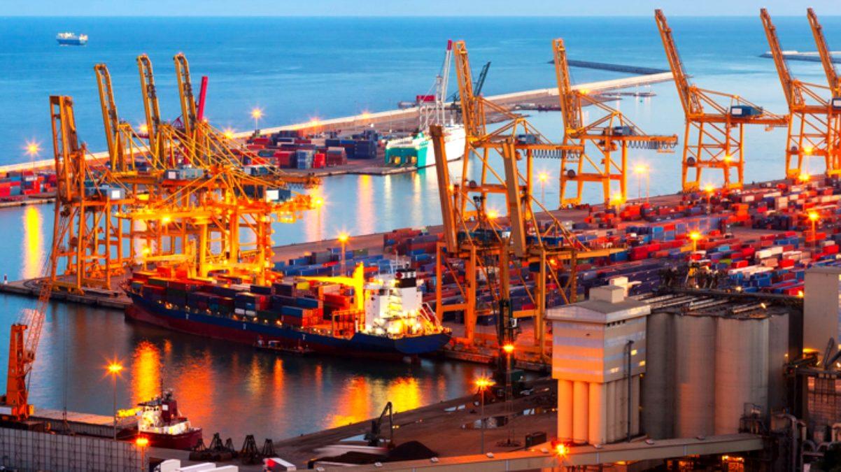 Son Dakika: Türkiye'nin eylül ayı ihracatı 16 milyar dolarla rekor kırdı
