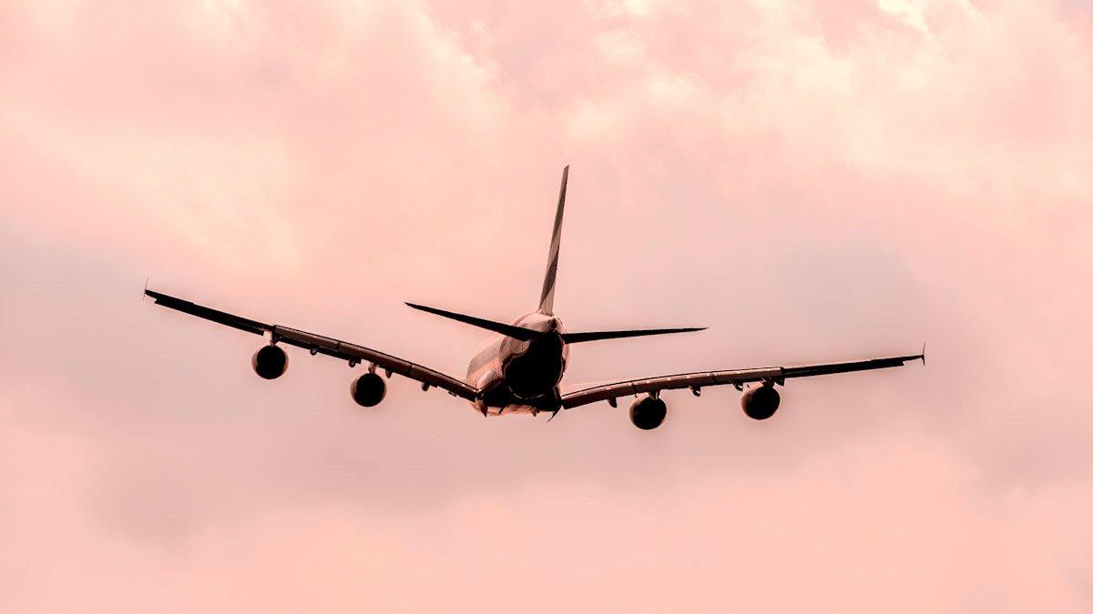 Ulaştırma ve Altyapı Bakanı Dış Hat Uçuşları İçin Önemli Açıklamalar Yaptı!