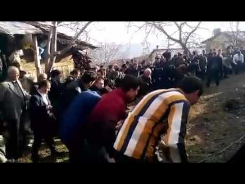 Taraklı Esenyurt Köyü Çiftetellisi 3