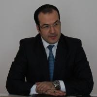 Muhsin ÖZTÜRK